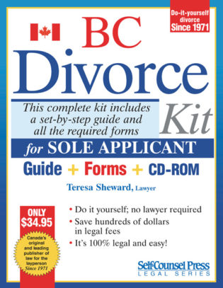 Portfolio grace yaginuma divorce kits all provinces solutioingenieria Image collections